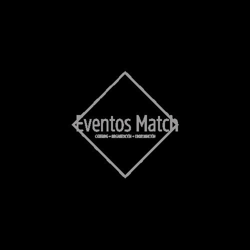 Event Match